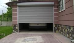 garaj-kapilari_92
