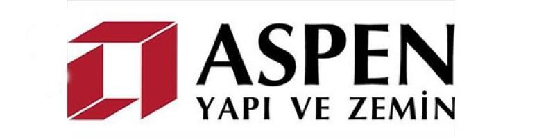 Aspen Yapı Zemin Sist. san. tic .a.ş.