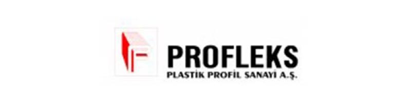 Profileks Profil Sanayi Ve Tic.a.ş.