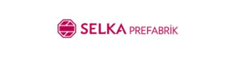 Selka Prefabrik
