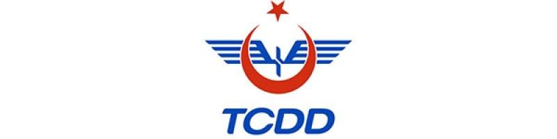 Tcdd Lojistik Merkezi