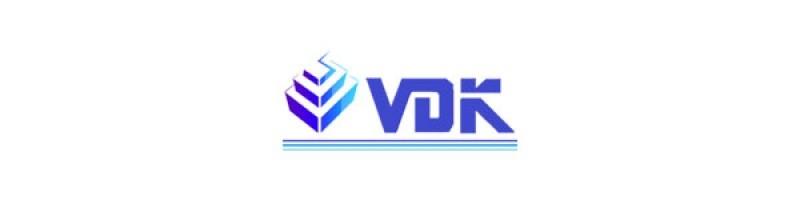 Vdk Yapı Ticaret Ltd.şti