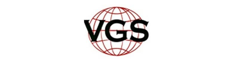 Vgs Volkan Güvenlik Sistemleri Elektrik Elektronik San. tic. ltd.şti